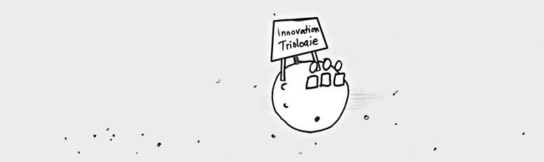 INNOVATION-Triologie-0